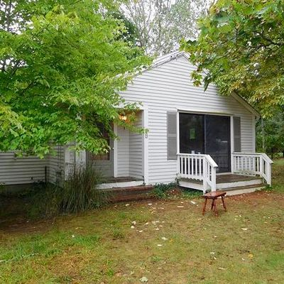 59 Pembroke St, Kingston, MA 02364