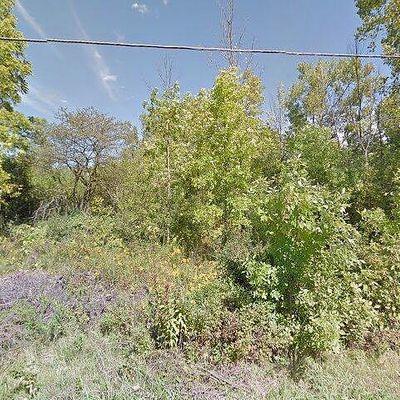 3500 Orange St, Saginaw, MI 48601