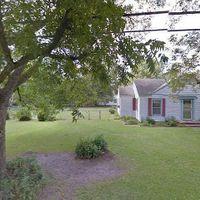 400 Oaklawn St, Fort Valley, GA 31030