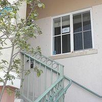 3474 Briar Bay Blvd #204, Royal Palm Beach, FL 33411