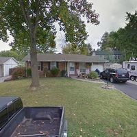 418 W South St, Mascoutah, IL 62258