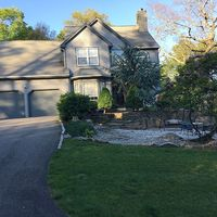 10 Old County Rd, Chester, CT 06412