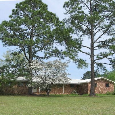 505 County Road 181, Jemison, AL 35085