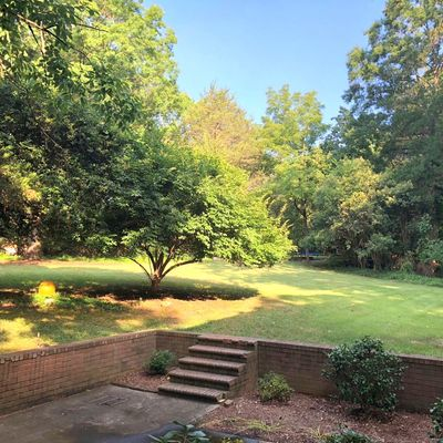 3615 English Garden Dr, Charlotte, NC 28226