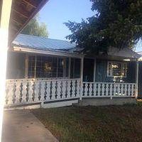 1420 Idaho Ave, Libby, MT 59923