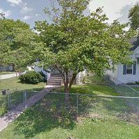 500 S 21st St, Belleville, IL 62226