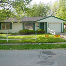 4020 Biscayne Rd, Indianapolis, IN 46226