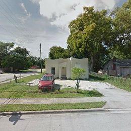 1000 24th St, Orlando, FL 32805