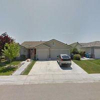 609 Lincoln Rd, Williams, CA 95987
