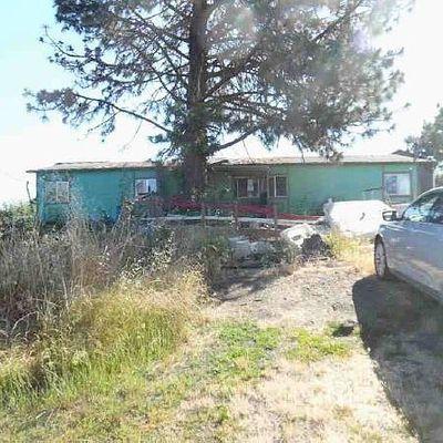 235 Doris St, Roseburg, OR 97471