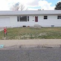 2678 Alvarado Rd, Sidney, NE 69162