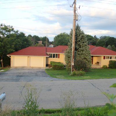 N. 3438 Aebly Rd, Monroe, WI 53566