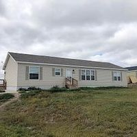 2337 124th Q Ave Nw, Watford City, ND 58854