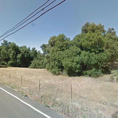 3252 Pine Hills Rd, Julian, CA 92036
