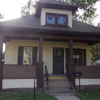 326 4th Ave Se, Oelwein, IA 50662
