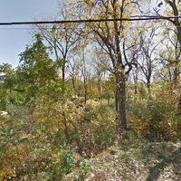 314 Quarry Rd, Muncy, PA 17756