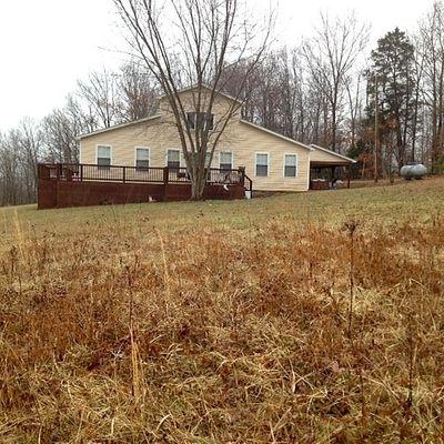 3212 Independent Ridge Rd, Breeding, KY 42715