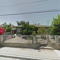 1332 Murchison Ave, Pomona, CA 91768