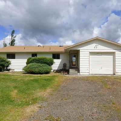 1510 Woodside Rd, Winchester, ID 83555