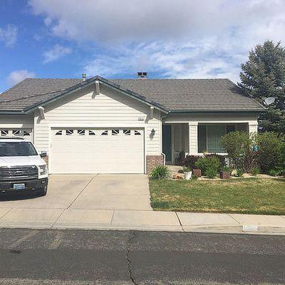 4915 Foxcreek Trl, Reno, NV 89519