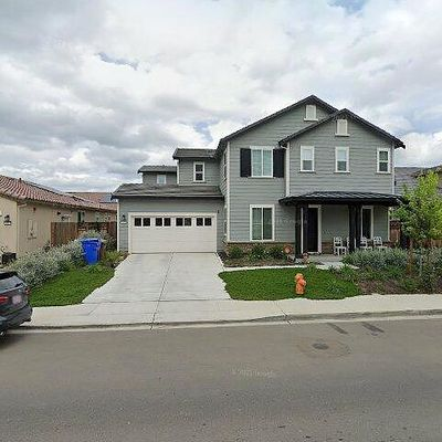 979 Dainty Ave, Brentwood, CA 94513