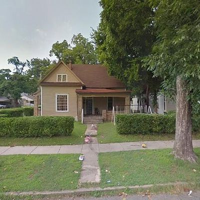 1239 W 8th St, North Little Rock, AR 72114