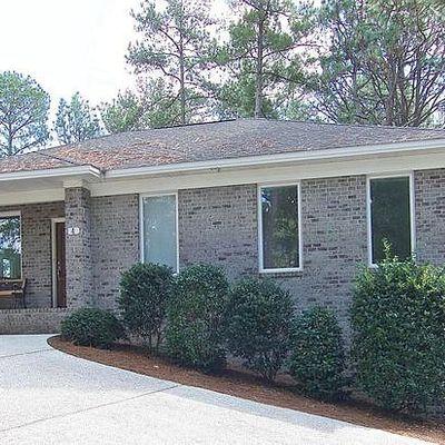 4 Ridgewood Pl, Pinehurst, NC 28374
