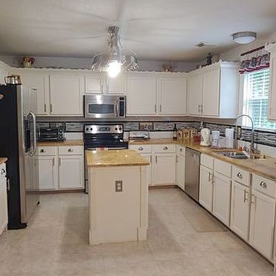 23957 Majestic Frst, New Caney, TX 77357
