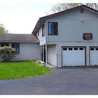 170 Clifton Dr, Bloomsburg, PA 17815