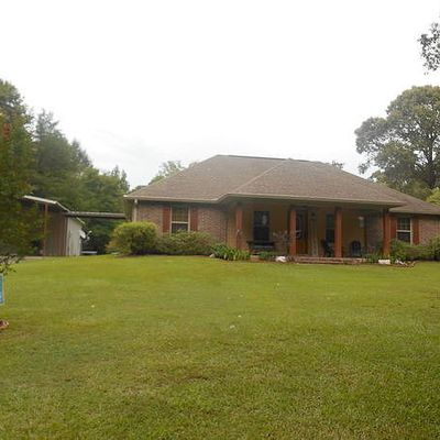 454 Browns Creek Rd, Boyce, LA 71409
