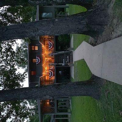 165 Cypress Lake Dr, Pickensville, AL 35447