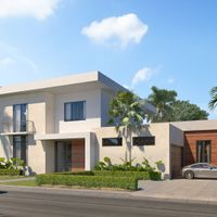 212 Alpine Drive West Palm Beach Fl 33405, West Palm Beach, FL 33405
