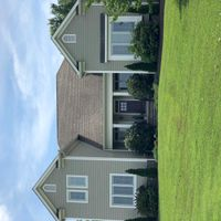 2908 Chasepointe Pl, Columbia, TN 38401