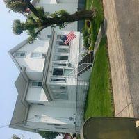 401 Keystone Ave, Cresson, PA 16630