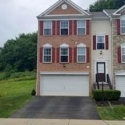 108 Rylie Dr, Harmony, PA 16037