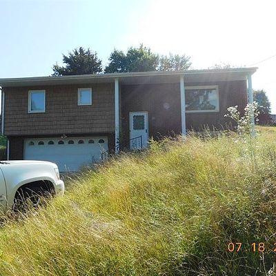 1459 Lyons Rd, Weirton, WV 26062