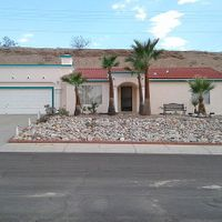 2442 S Ridge Ave, Bullhead City, AZ 86429