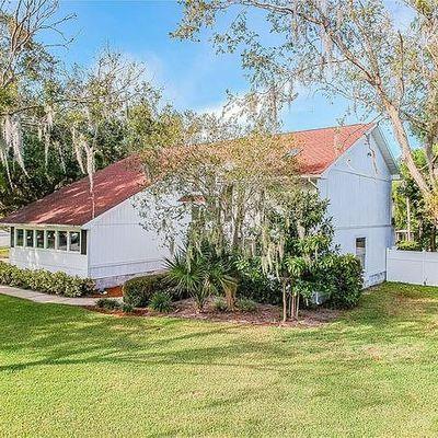 1427 Eniswood Pkwy, Palm Harbor, FL 34683