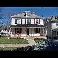 20 Sherman Ave, Washington, PA 15301