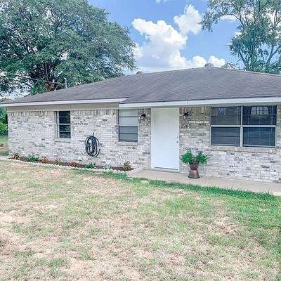 226 Elm St, Winona, TX 75792