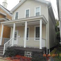 331 Washington Ave, Charleroi, PA 15033