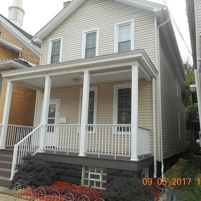 331 Washington Ave, Charleroi, PA 15033