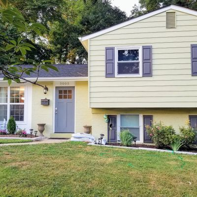 3005 Hardy Ave, Silver Spring, MD 20906
