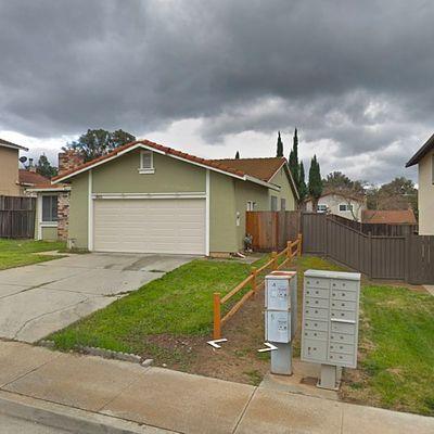 3825 Rosin Court, San Jose, CA 95121