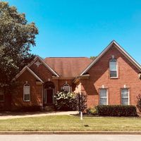 5413 Brownstone Dr, Brentwood, TN 37027