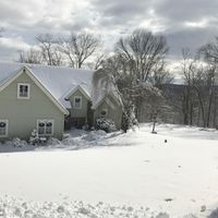 1615 River Rd, Mount Bethel, PA 18343