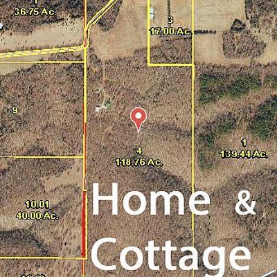 19000 N 545 Cherokee Road, Dixon, MO 65459