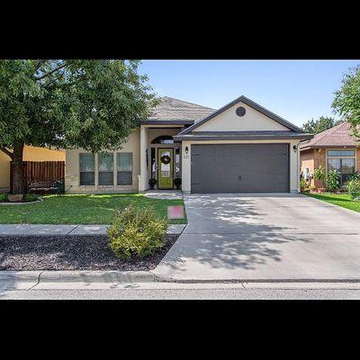 620 Westberg Street, Seguin, TX 78155