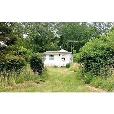 12487 Beatrice Dr, Espyville, PA 16424