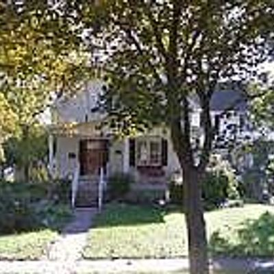 405 West St, Genoa, OH 43430